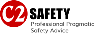 C2 Safety - Health and Safety Advisers