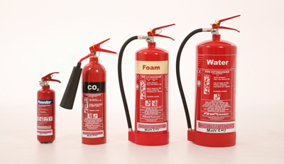 extinguishers-4