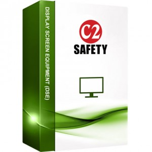 c2 safety course_dse