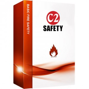 c2 safety course_fire