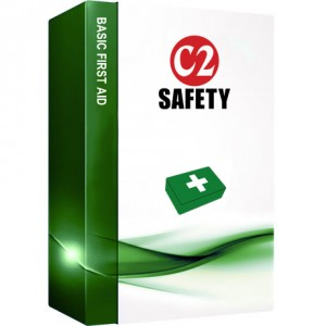 c2 safety course_first aid