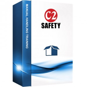 c2 safety course_mh