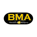 Brigwater Martial Arts