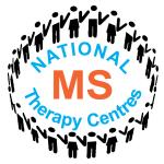 MS Centre