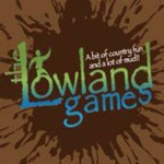 lowland-games