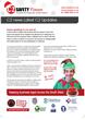 C2 Safety Newsletter Dec 2016