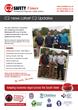 C2 Safety Newsletter Sept 2016