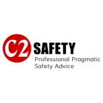 C2 Safety Logo